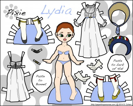 lydia-regency-full-color