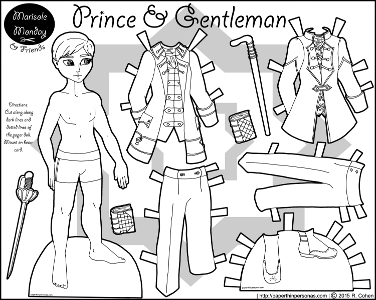macus-prince-paper-doll