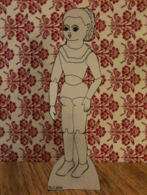 making-a-stand-for-the-paper-doll-5