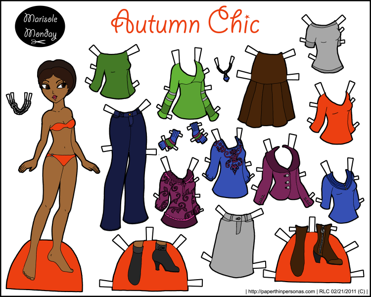 marisole-autumn-chic-150