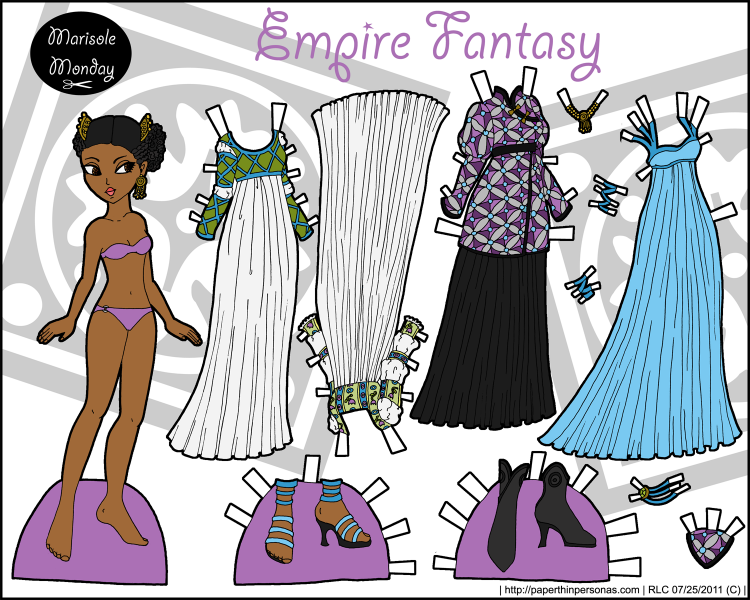 marisole-empire-fantasy-paper-doll