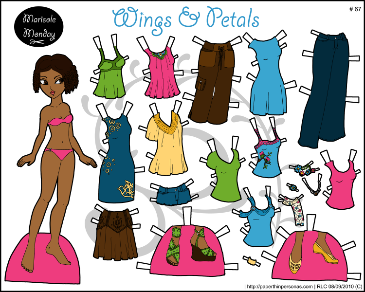 marisole-full-color-printable-paper-doll-150