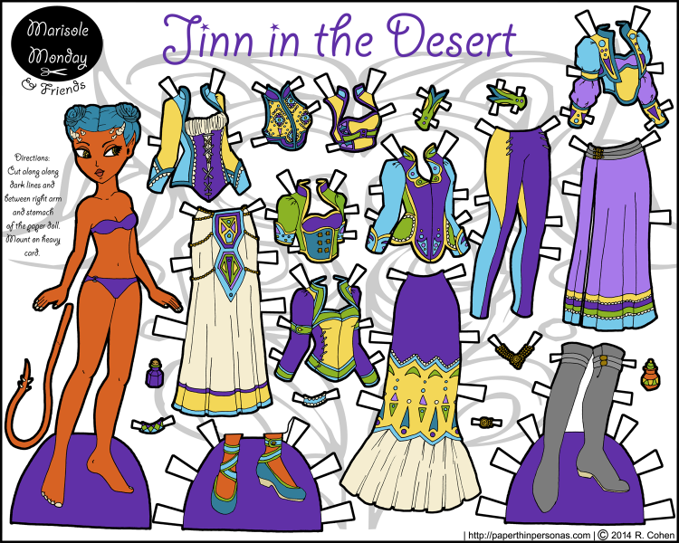 marisole-jinn-paper-doll-full-color
