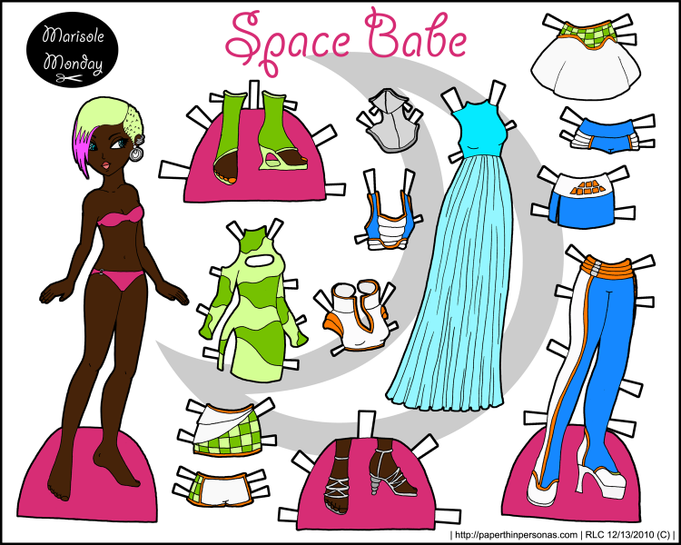 marisole-paper-doll-space-babe-150