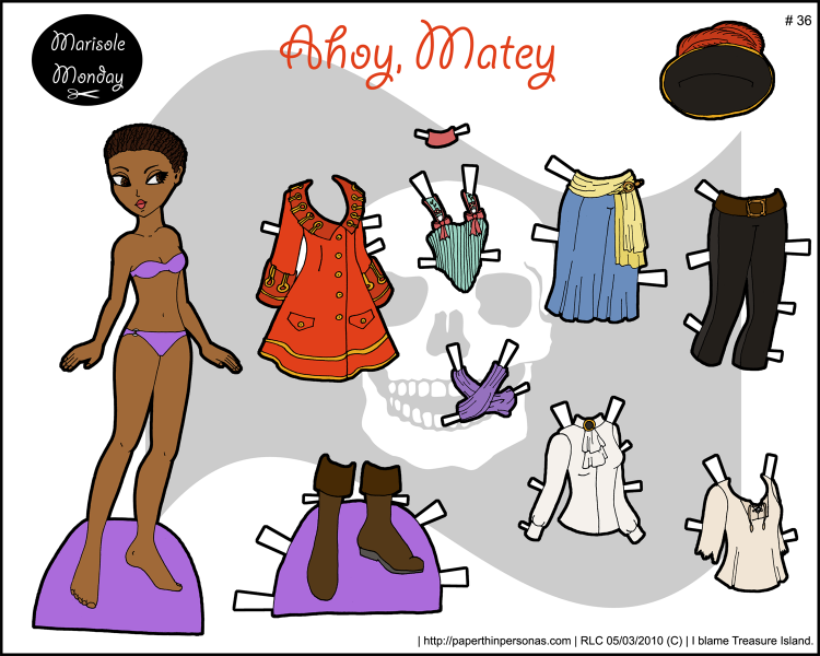 marisole-pirate-paper-doll-150