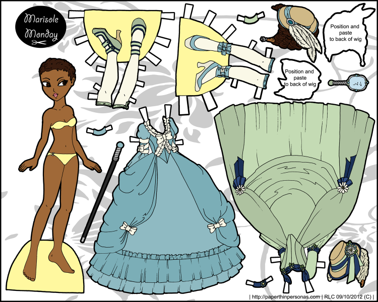 marisole-printable-paper-doll-fantasy-9-10-12
