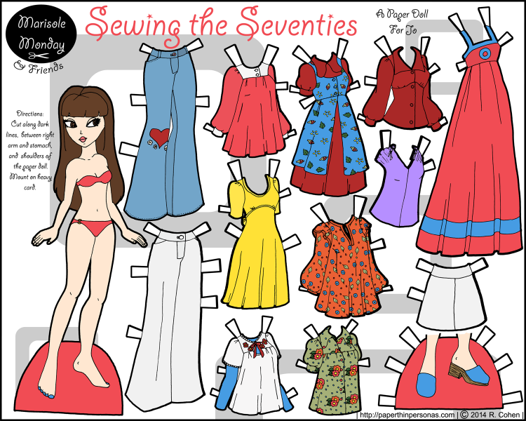 marisole-sewing-seventies-paper-doll-color