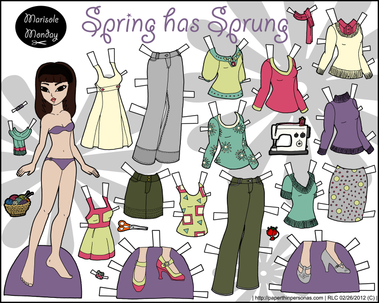 marisole-spring-paper-doll
