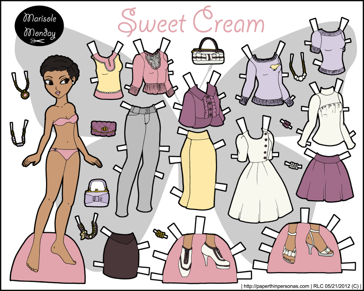 marisole-sweet-cream-paper-doll