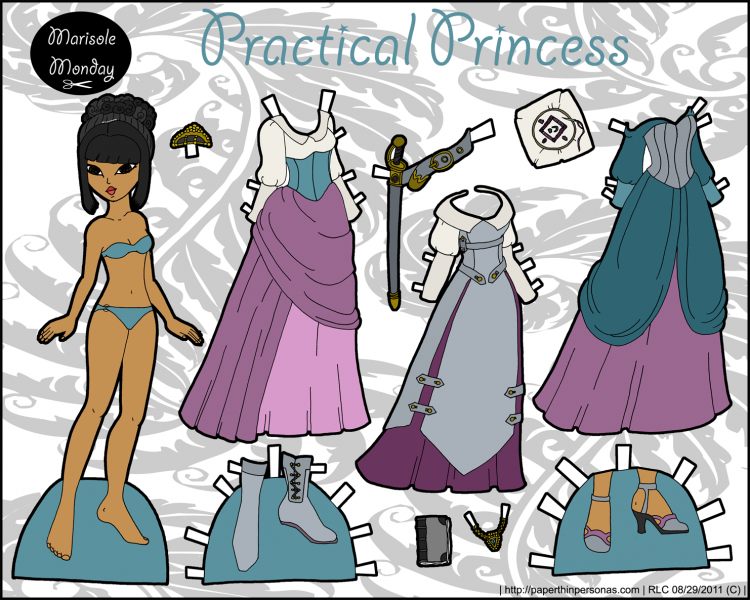 marisole-sword-princess