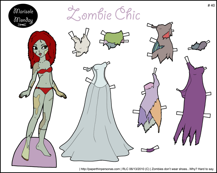 marisole-zombie-paper-doll-150