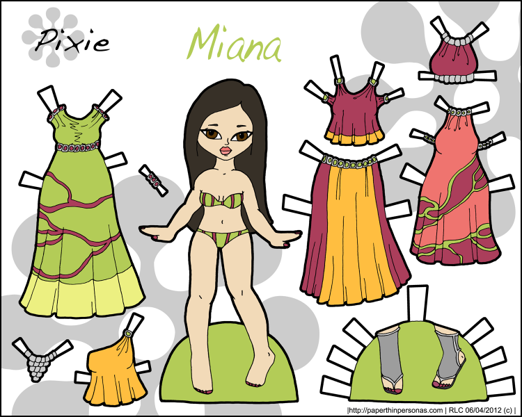 miana-printable-paper-doll