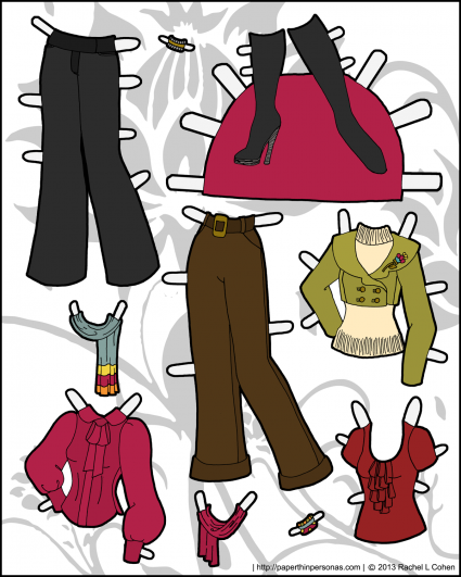 ns-clothes-1
