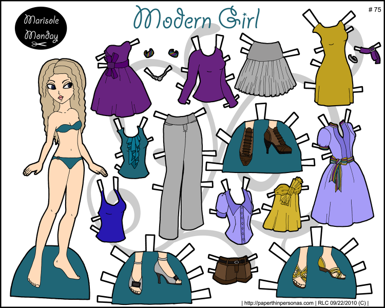 paper-doll-marisole-tailored-150