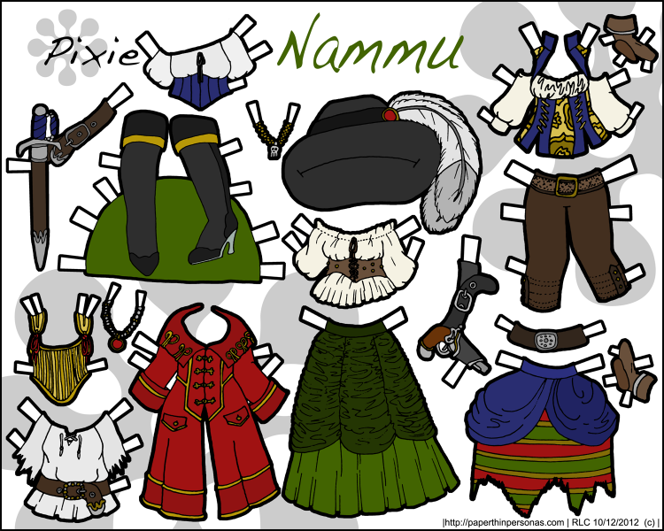 pirate-paper-doll-nammu-10-12-12-pg2