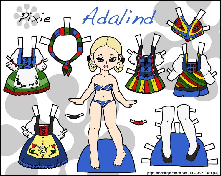 pixie-dutchgirl-paper-doll
