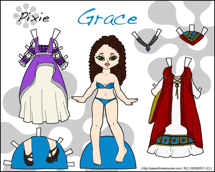 pixie-grace-fantasy-paperdoll