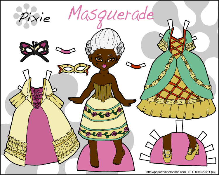 pixie-masquerade-paper-doll