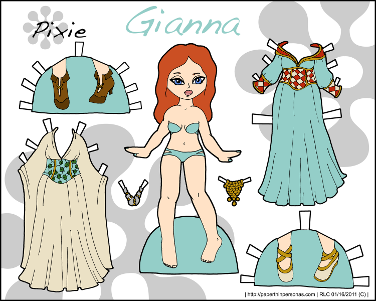 pixie-paper-doll-gianna-150