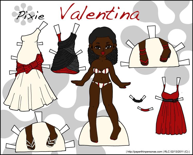 pixie-paper-doll-valentina-150