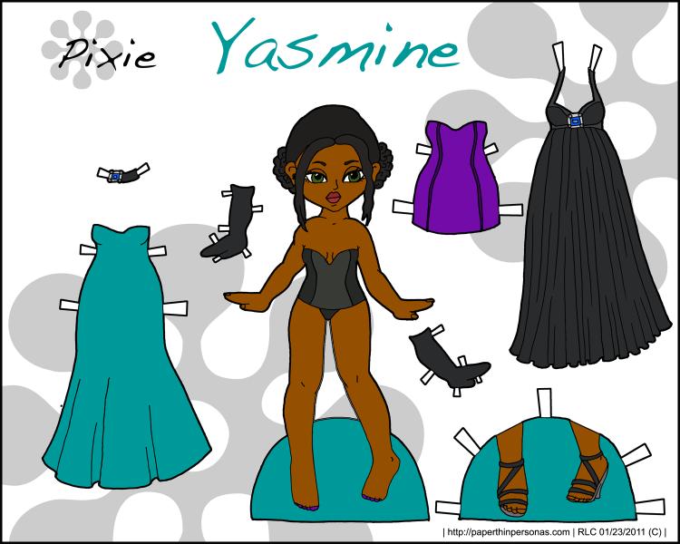 pixie-paper-doll-yasmine-150