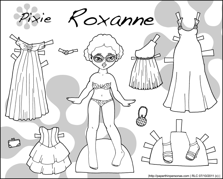 pixie-roxanne-black-white