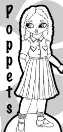 poppet-1940s-logo