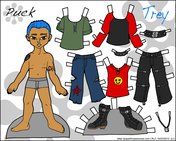 puck-trey-paper-doll-10-23
