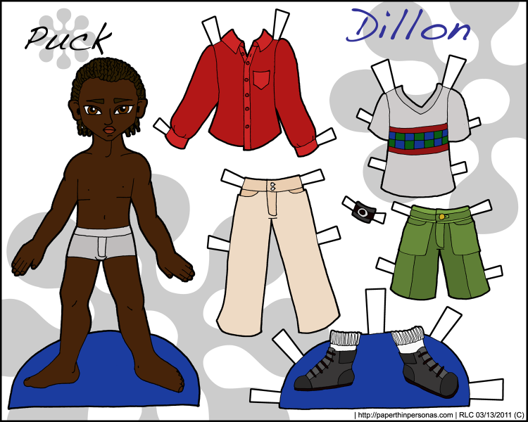 punk-dillon-boy-paper-doll-150