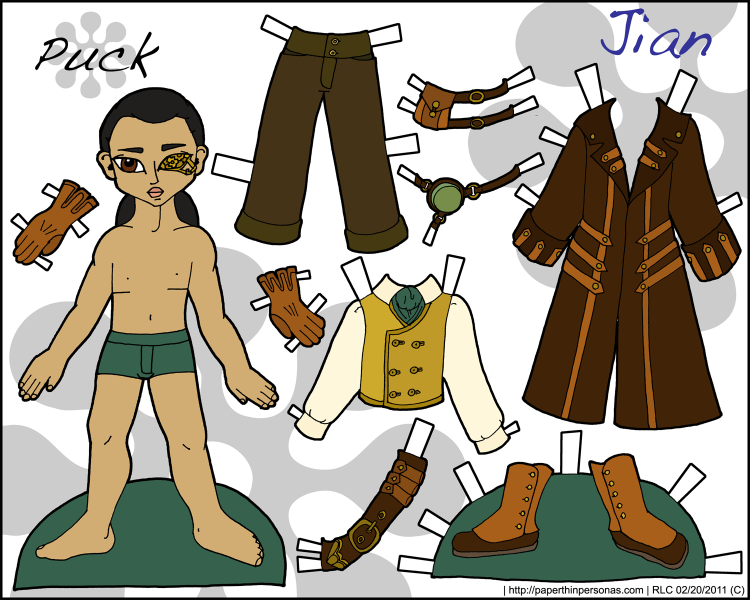 punk-steam-punk-paperdoll-150