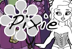 purple-pixie-logo