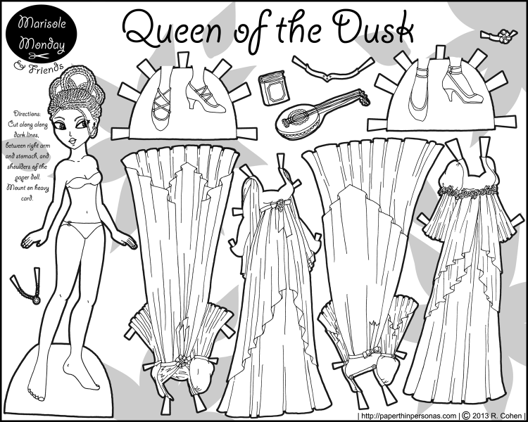 queen-of-the-dusk-black-white