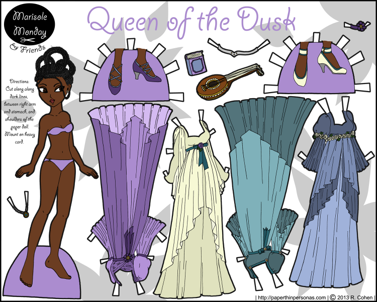 queen-of-the-dusk-full-color
