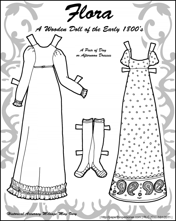 regency-patterned-dress-day-dress
