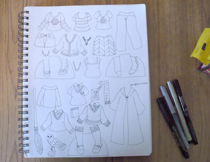 sketch-1a