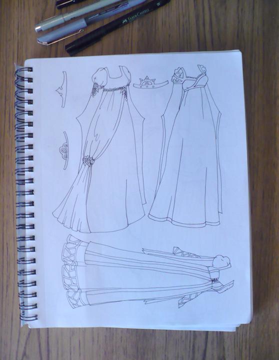 sketch-1b