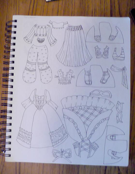 sketch-1c