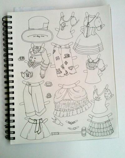 sketch-1d