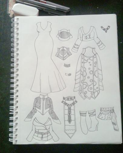 sketch-1e