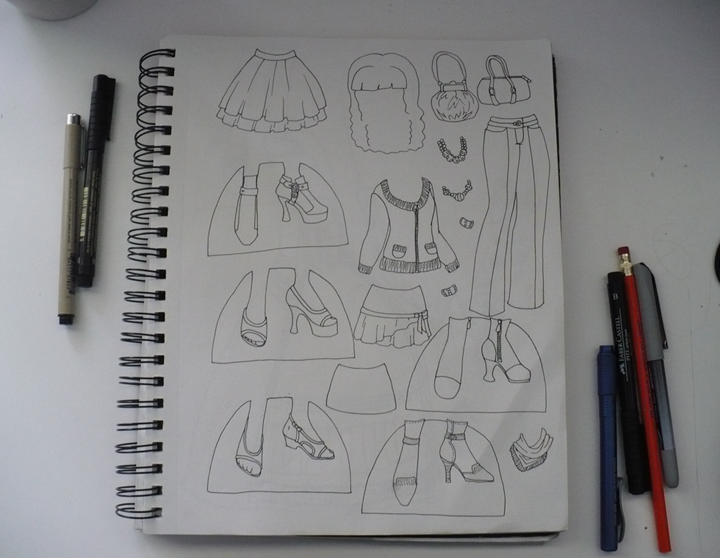 sketch-2b