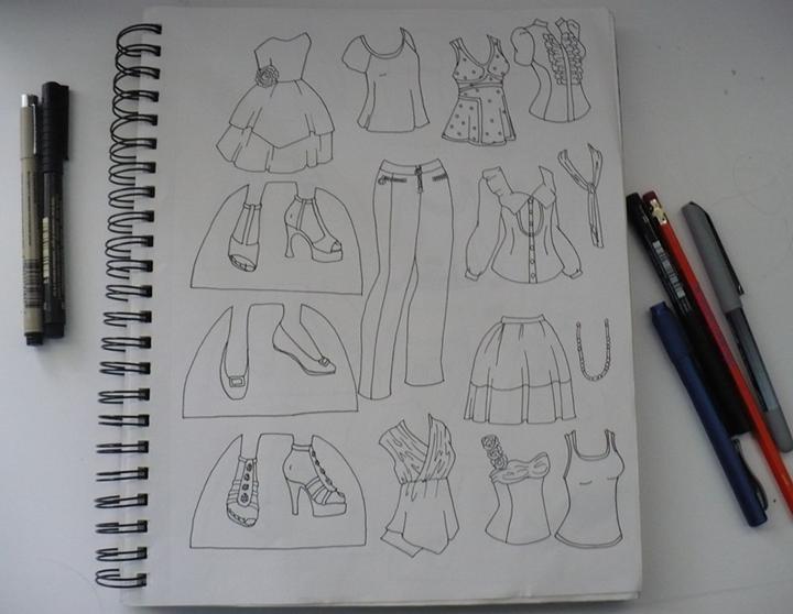 sketch-2c