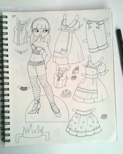 sketch-2d