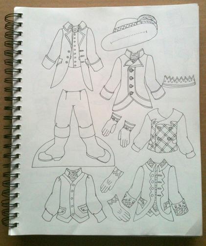 sketch-2f