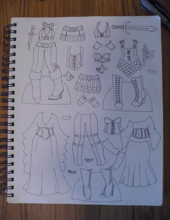 sketch-3a