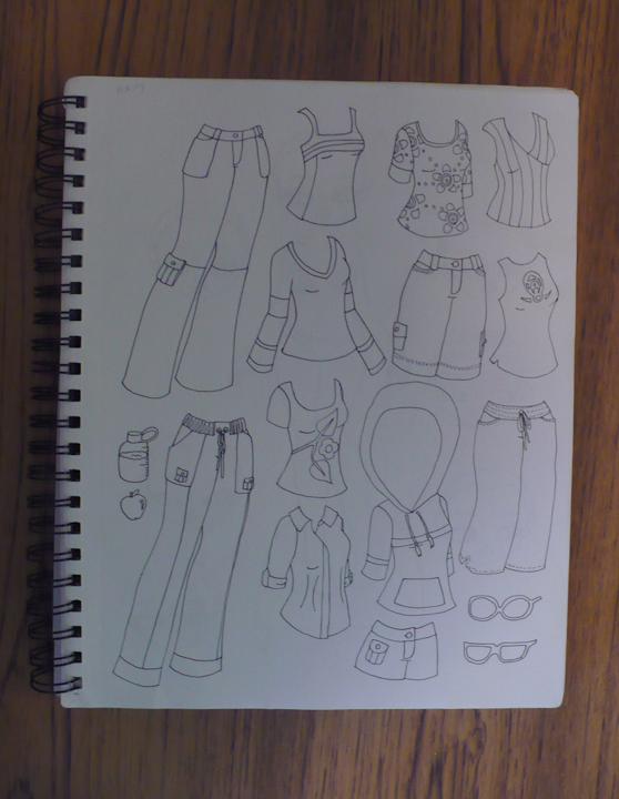 sketch-3b