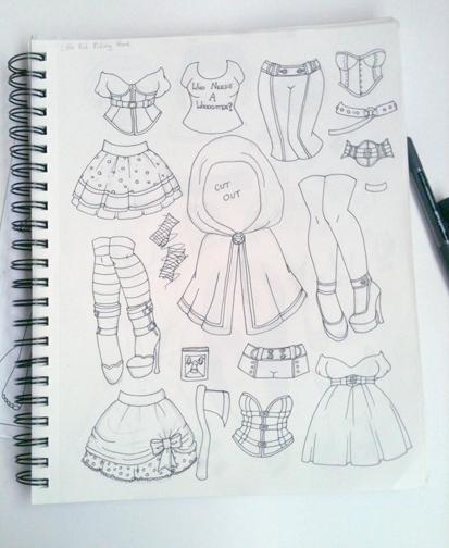 sketch-3d