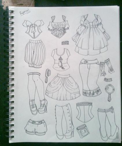 sketch-3e