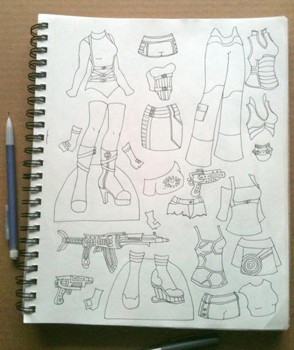 sketch-3f