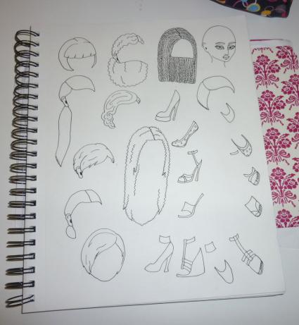 sketch-6b