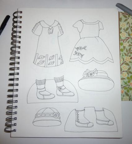 sketch-6c